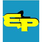 PORTAL ELECTRICISTAS.CL