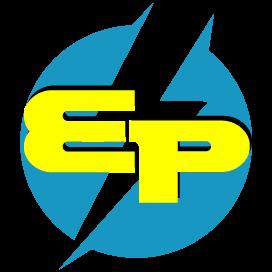 PORTAL ELECTRICISTAS