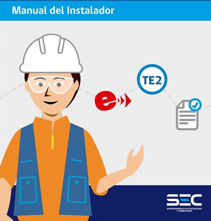 Manual-Instalador-TE2