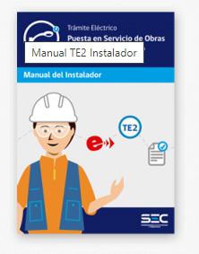 Manual_TE2